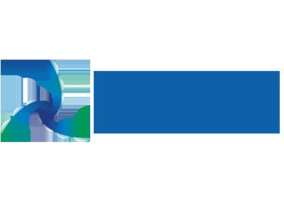 新版u深度u盘启动盘制作工具下载
