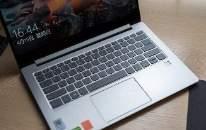 联想小新14青春版如何使用大包菜u盘启动盘安装win10系统