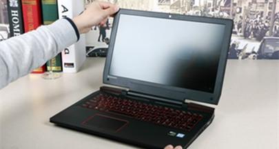 联想拯救者15-isk一键u盘安装win7系统教程