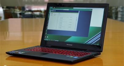 联想y50-70am-ise(d)一键u盘安装win7系统教程