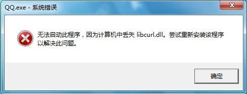 win10��绀洪��璇�
