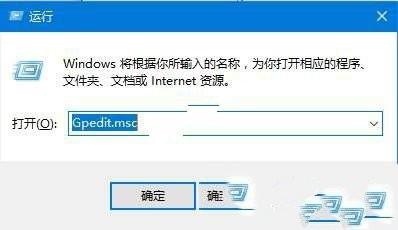 win10璇�瑷���