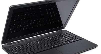 宏碁e5-572g-57mx使用u盘安装win10系统教程