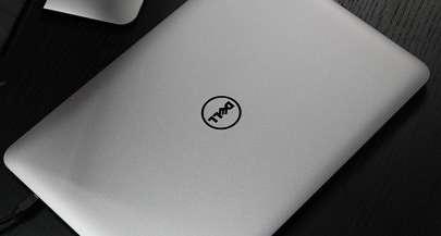 戴尔xps15如何设置u盘启动