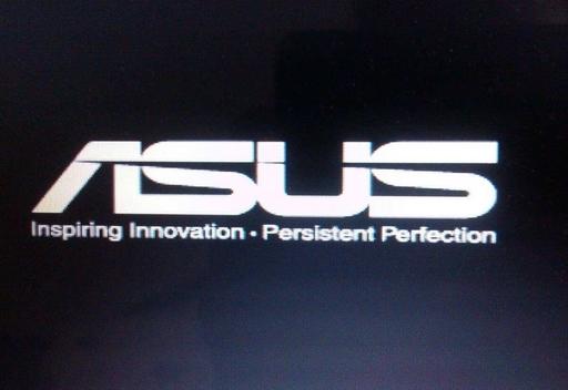 华硕ux303笔记本bios设置u盘启动方法
