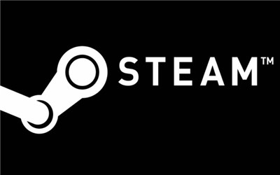 steam平台游戏商店购买游戏付款后没有收到游戏的解决方法