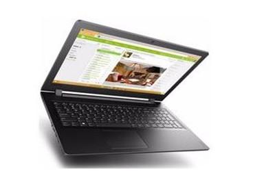 联想天逸310-15笔记本u盘安装win7系统教程