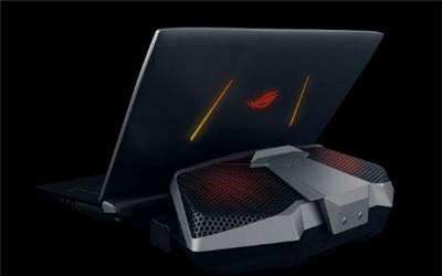 华硕rog gx800笔记本u盘安装win10系统教程