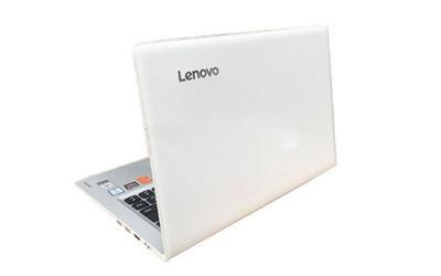 联想ideapad300s-14笔记本u盘安装win10系统教程