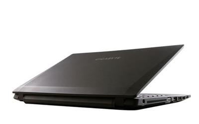 技嘉p15f v5笔记本bios设置u盘启动方法