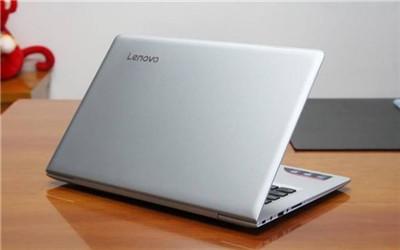 联想小新510s笔记本bios设置u盘启动方法
