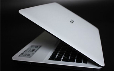 华硕x555笔记本bios设置u盘启动方法