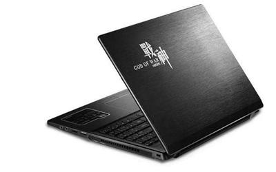 神舟战神k670d笔记本bios设置u盘启动方法