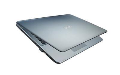 华硕f441uv笔记本bios设置u盘启动方法