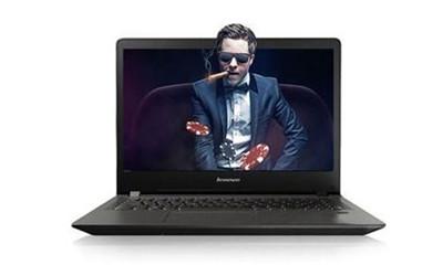 联想扬天v110笔记本bios设置u盘启动方法