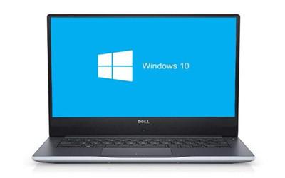 戴尔燃7000Ⅱ笔记本u盘安装win7系统教程