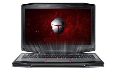 雷神911s5a笔记本u盘安装win7系统教程