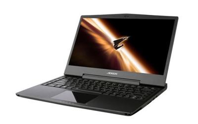 技嘉x7笔记本u盘安装win10系统教程