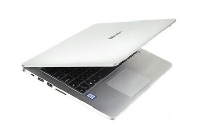 神舟优雅x4笔记本如何安装win10系统教程