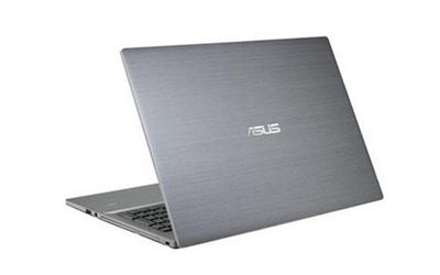 华硕pro453uj笔记本怎么用u盘安装win7系统