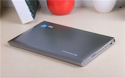 联想miix210笔记本如何安装win10系统教程