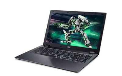 宏碁t5000笔记本用bios设置u盘启动方法