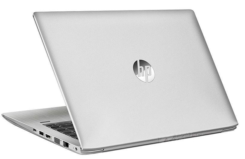 惠普战66笔记本bios设置u盘启动操作教程