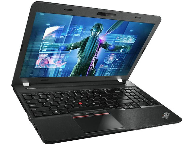 thinkpad e550c笔记本如何通过bios设置u盘启动