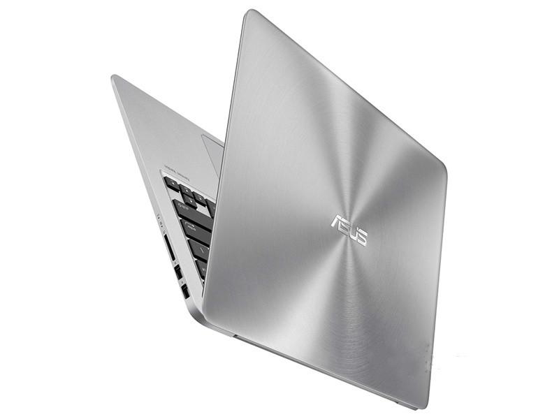 华硕u310uq6200笔记本一键安装win10系统操作教程