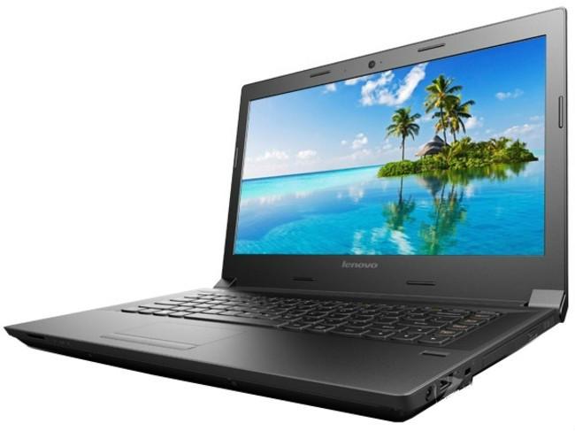 联想扬天b41-80笔记本使用u盘安装win10系统操作教程