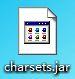 jar文件怎么打开1