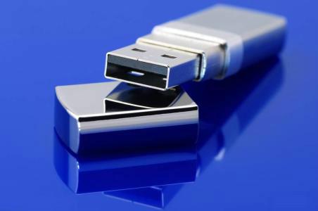 win7系统如何显示u盘中隐藏文件