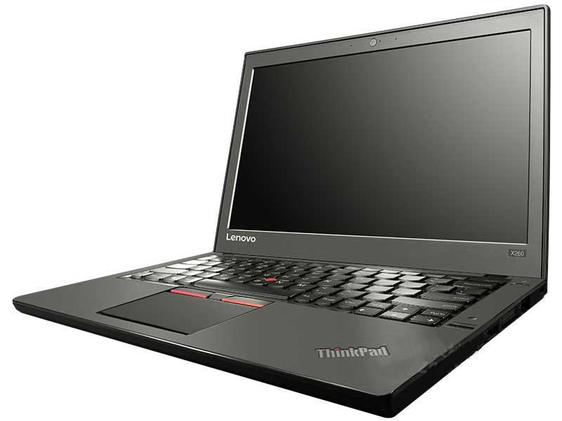 thinkpadx260笔记本u盘安装win10系统