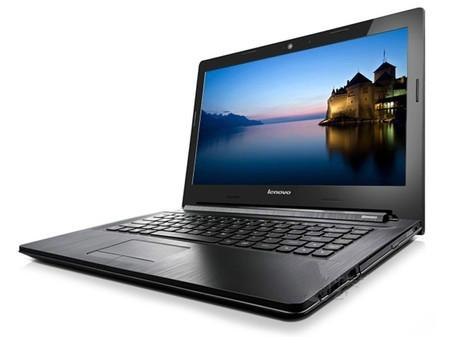 联想g50-45-asi笔记本安装win10系统操作教程