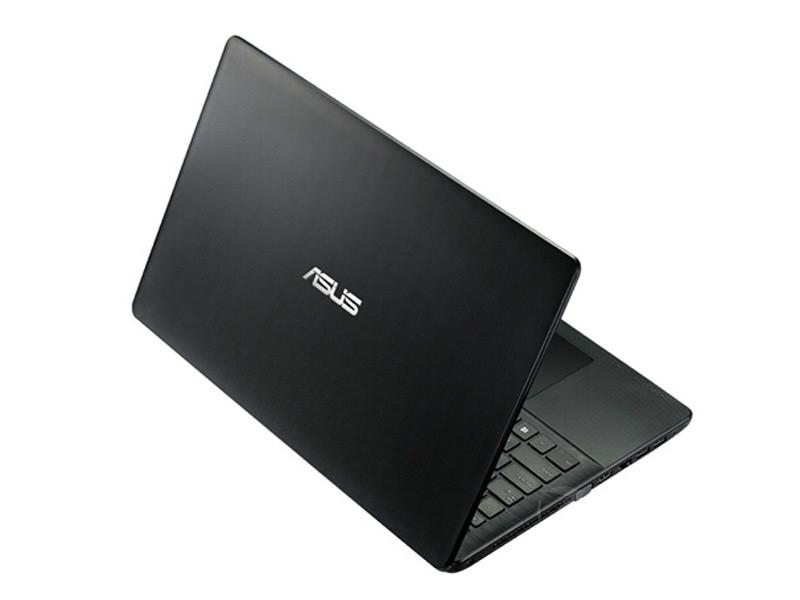 华硕vm510l5200笔记本u盘安装win10系统操作方法