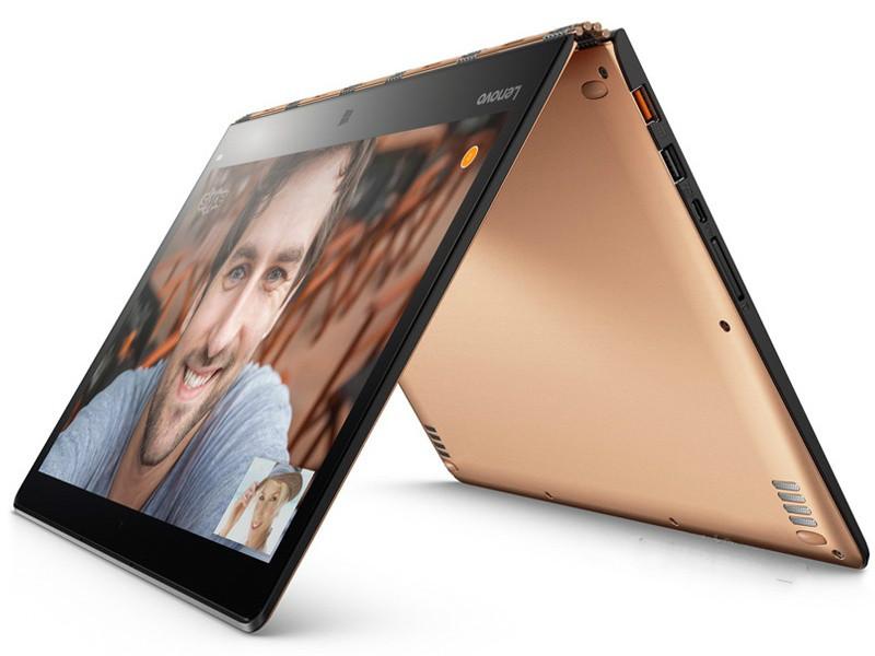 联想yoga900-ise笔记本安装win7系统操作教程
