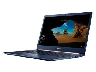 acer sf514-52t笔记本重装win7系统操作方法