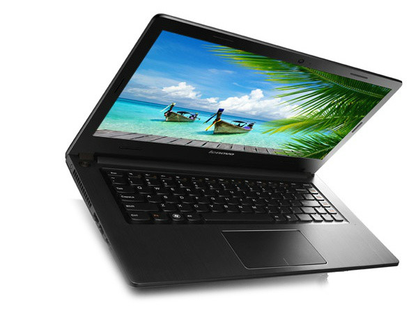 联想s40-70笔记本使用u盘安装win10系统操作教程
