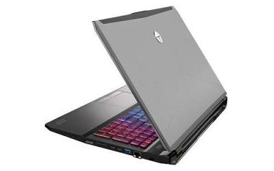 雷神ST Pro笔记本怎么安装win10系统