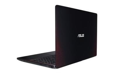 华硕FX50JX4200笔记本安装win7系统操作方法