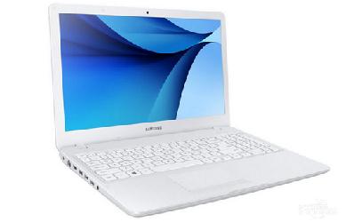 三星300E5K-L07笔记本安装win10系统操作方法