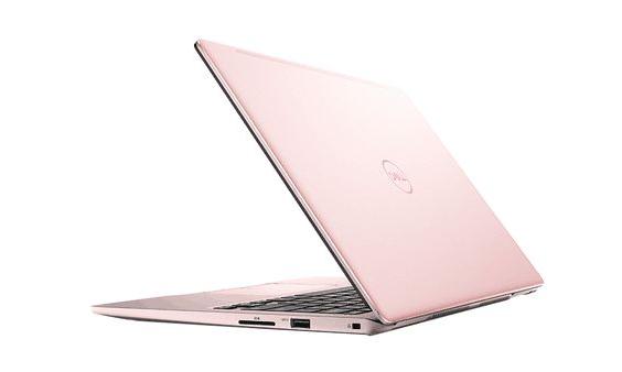 戴尔I5370-1605P笔记本怎么安装win7系统