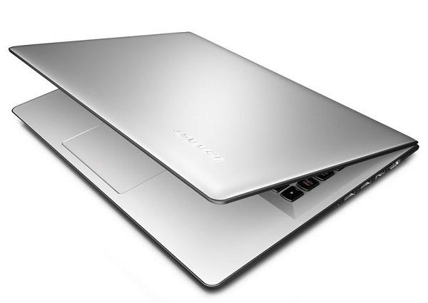 联想S41-70-ISE笔记本安装win7系统操作方法