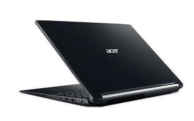 宏碁Acer炫6A615笔记本怎么安装win10系统