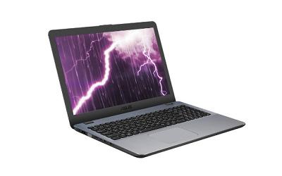 华硕FL8000U笔记本怎么安装win7系统