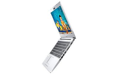海尔灵越S4笔记本怎么安装win10系统