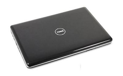 戴尔7577-D1865B笔记本怎么安装win10系统