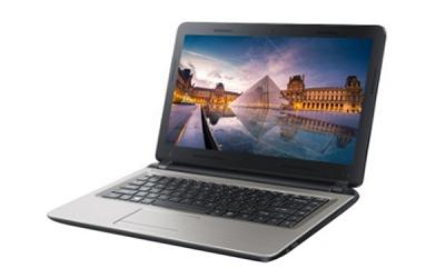海尔S410-N2940G40500NDUH笔记本怎么安装win7系统