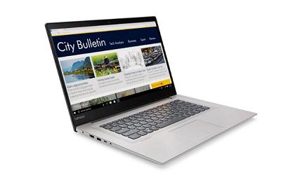 联想ideapad 720S笔记本怎么安装win10系统