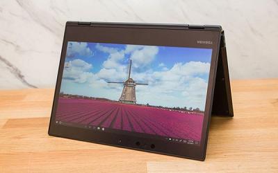 东芝portege x20w-d笔记本安装win7系统操作方法